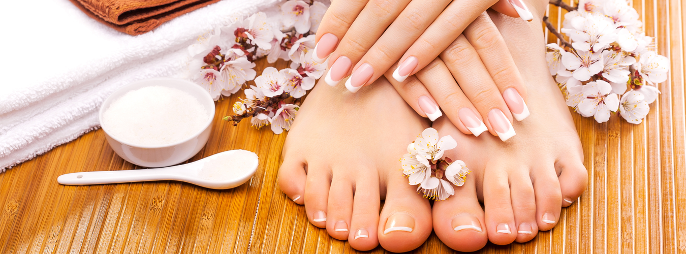 Nail salon 77379 | Le Que Nails & Spa | Nail salon in Spring Louetta Rd 77379