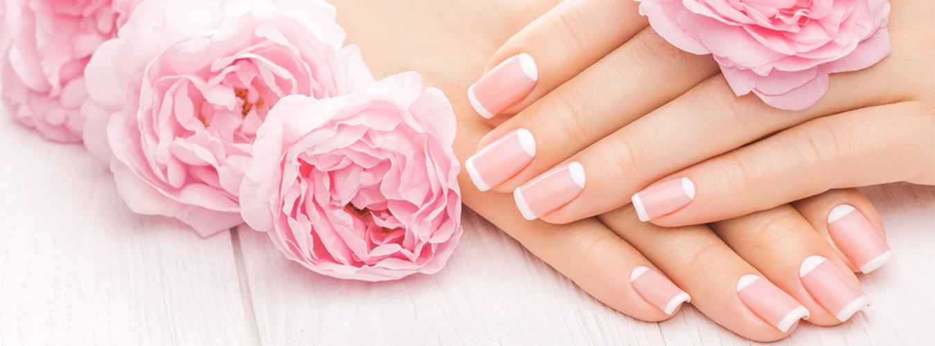 Nail salon 77379   Le Que Nails & Spa   Nail salon in Spring Louetta Rd 77379